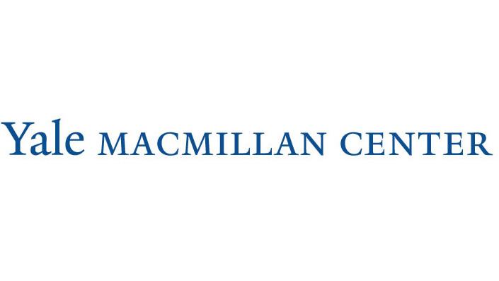 macmillan center.jpg