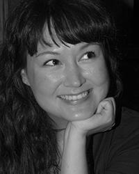 Sarah Bennett (Executive Director/Owner)
