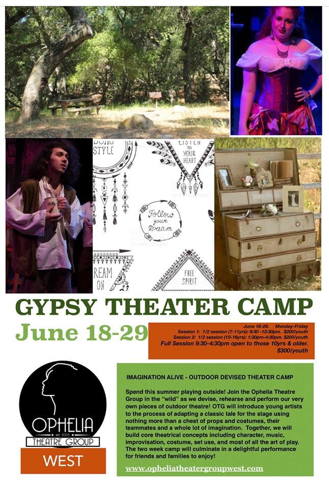 gypsy camp.jpg