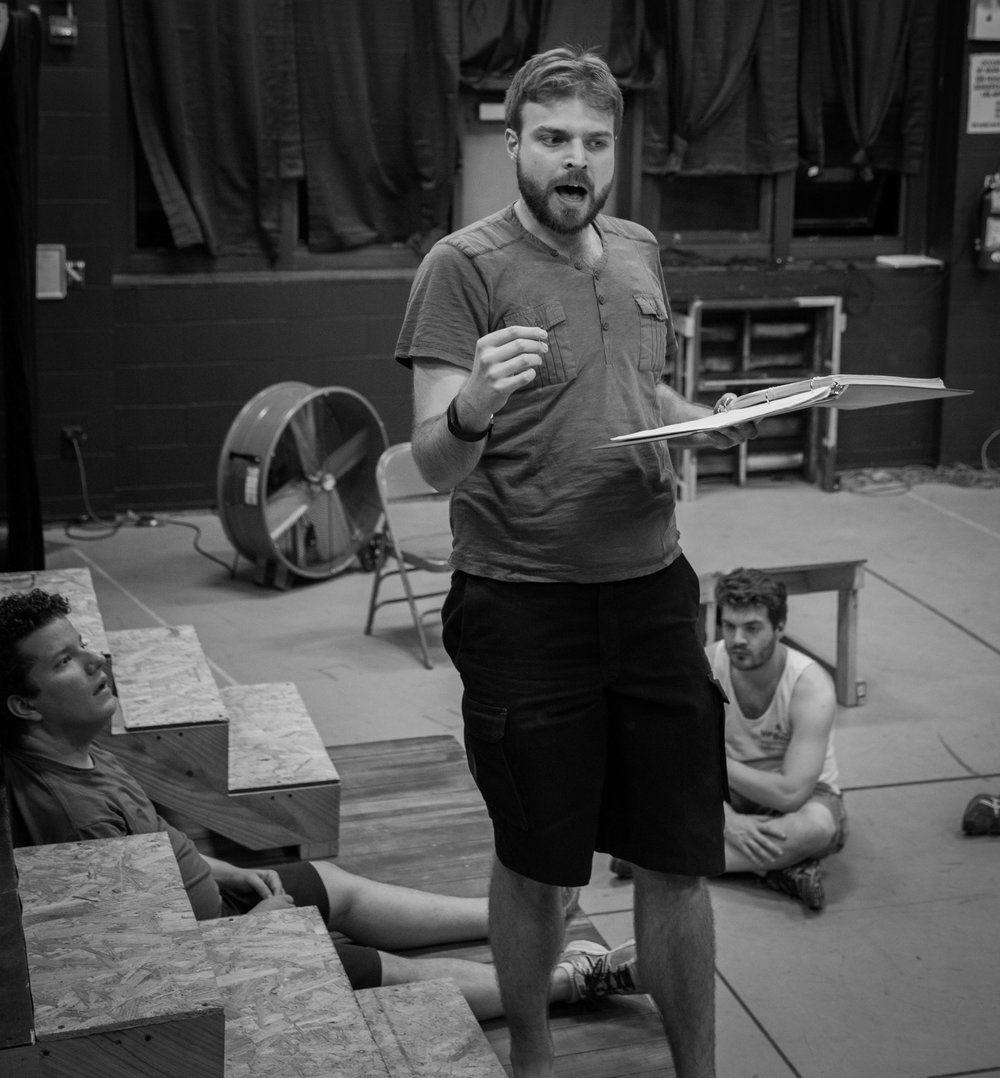 Floyd Collins 2015 Rehearsals (58 of 62).jpg