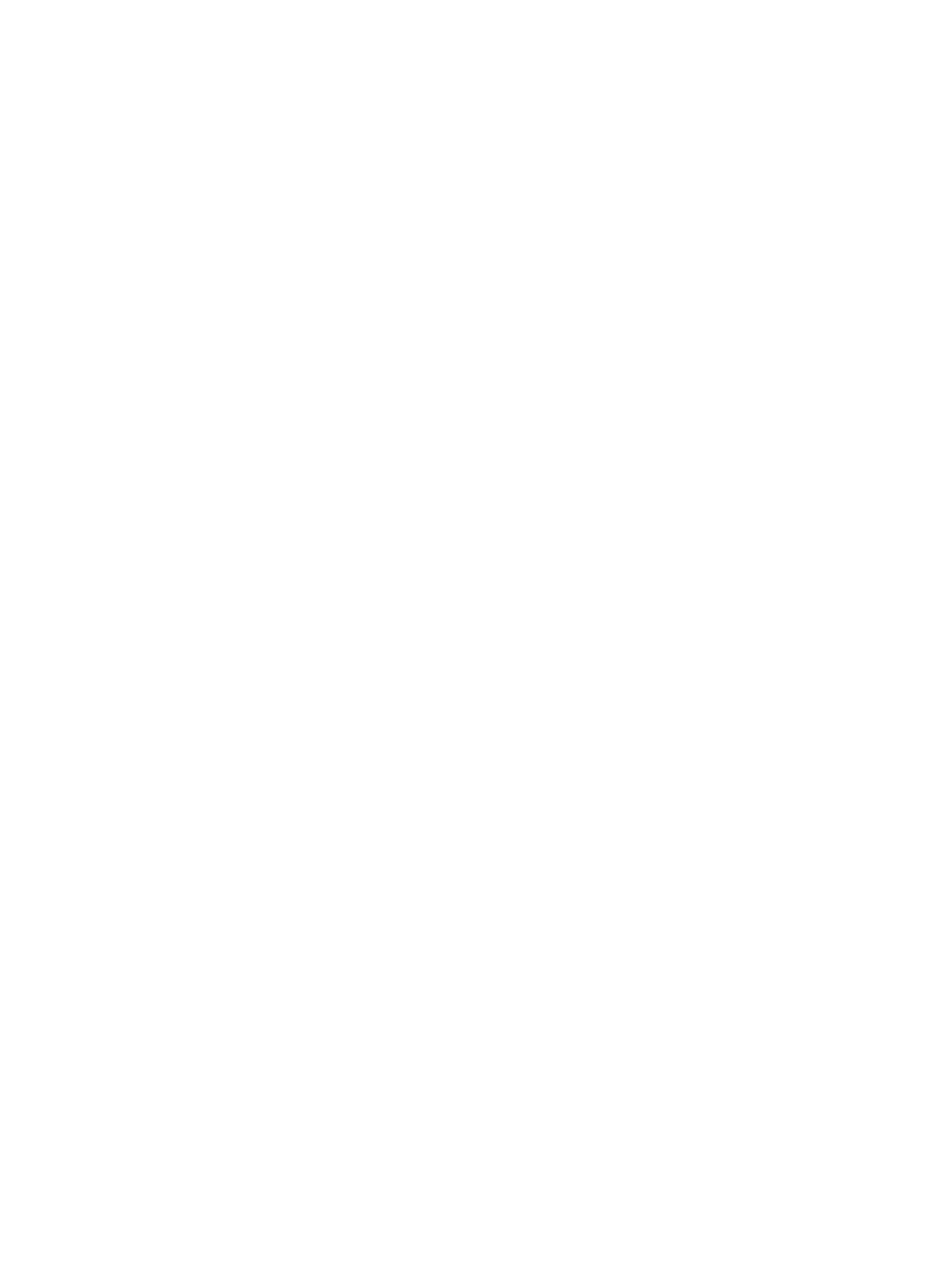 Poweredbydoughnuts
