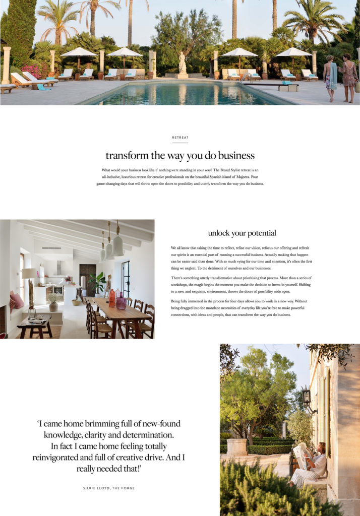 THE-BRAND-STYLIST-WEBSITE-RETREAT-714x1024.jpg