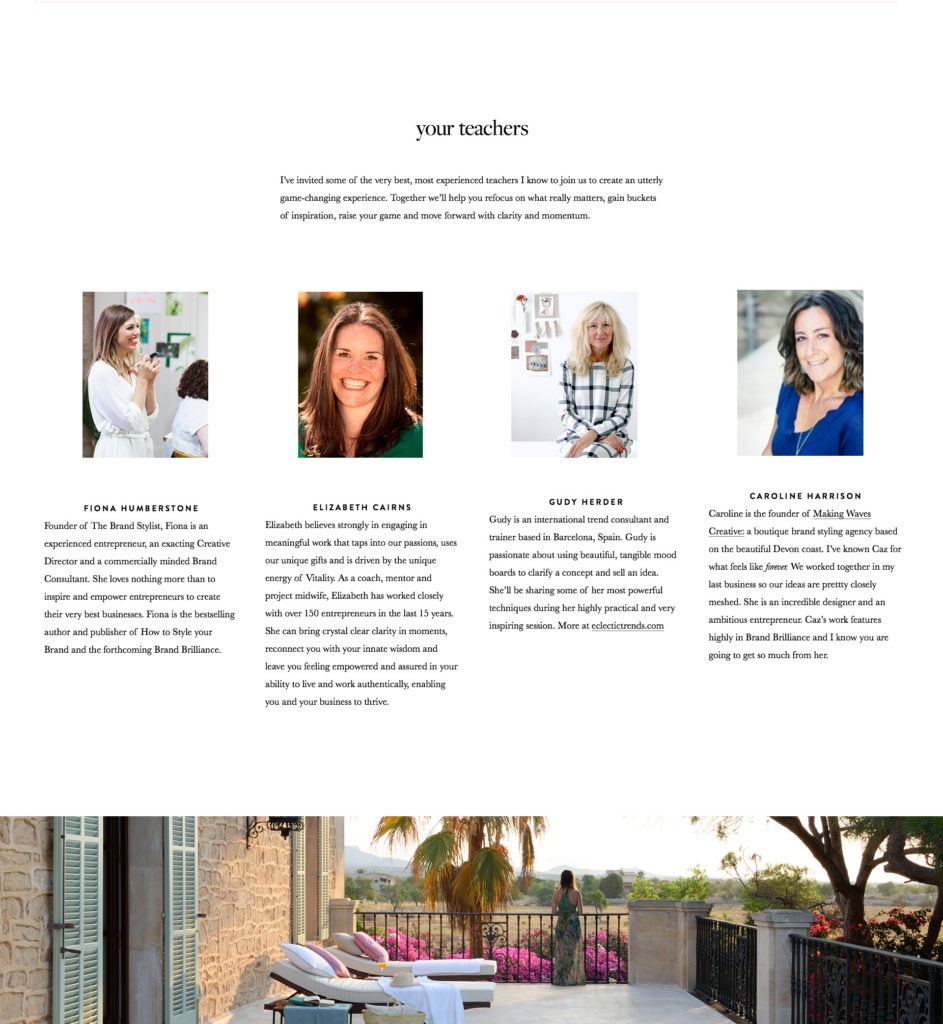 THE-BRAND-STYLIST-WEBSITE-RETREAT3-943x1024.jpg