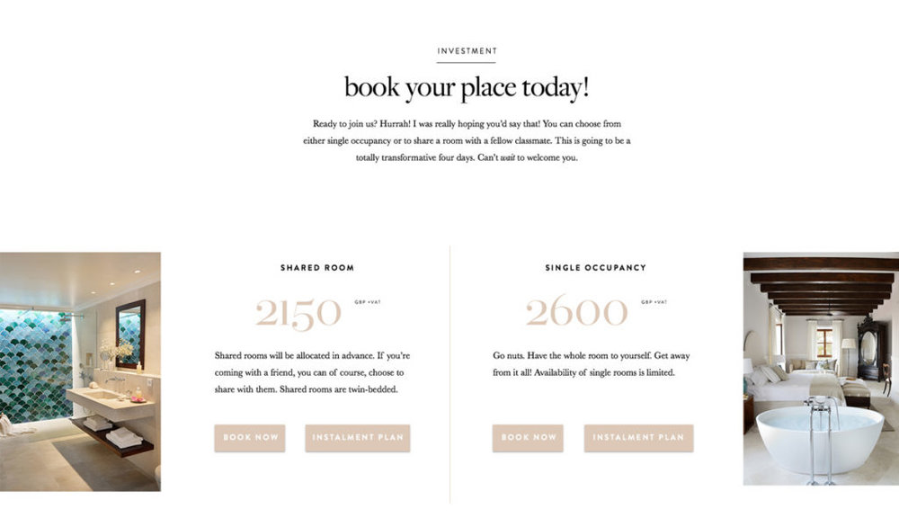 THE-BRAND-STYLIST-WEBSITE-RETREAT5-1024x590.jpg
