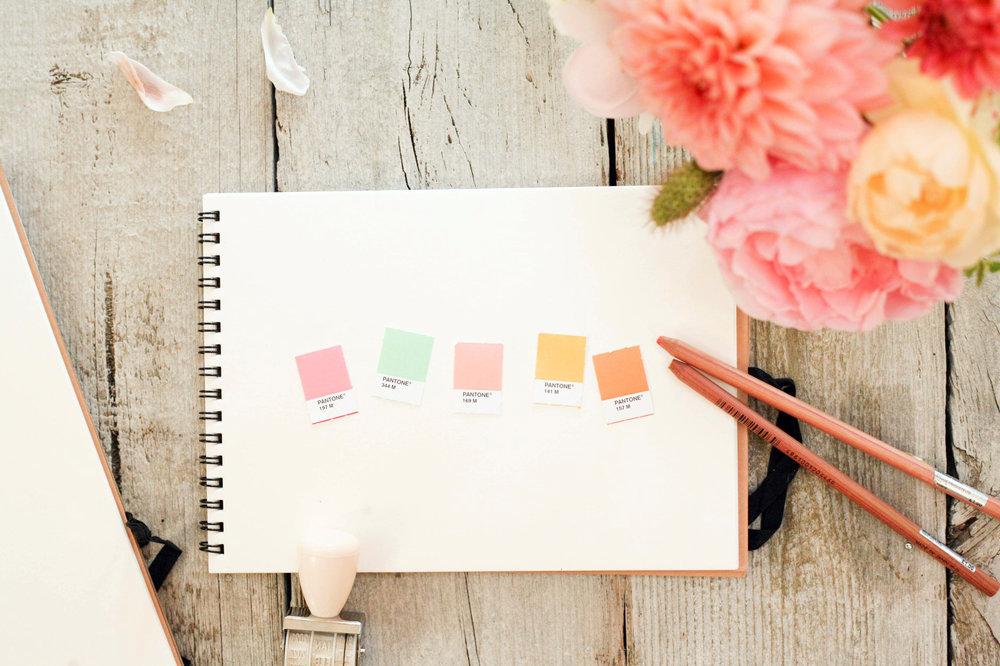 colour-for-creatives-411.jpg
