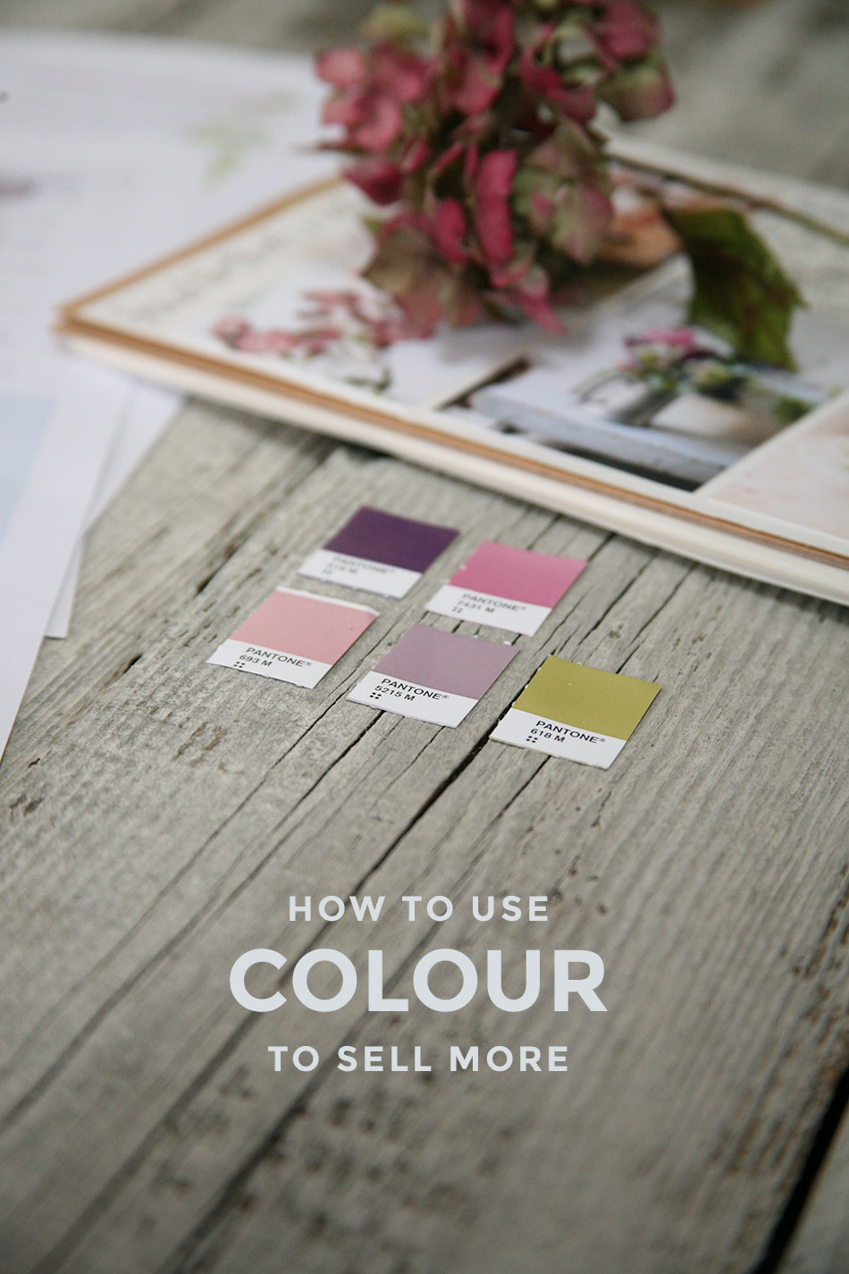 how-to-use-colour-to-sell-more