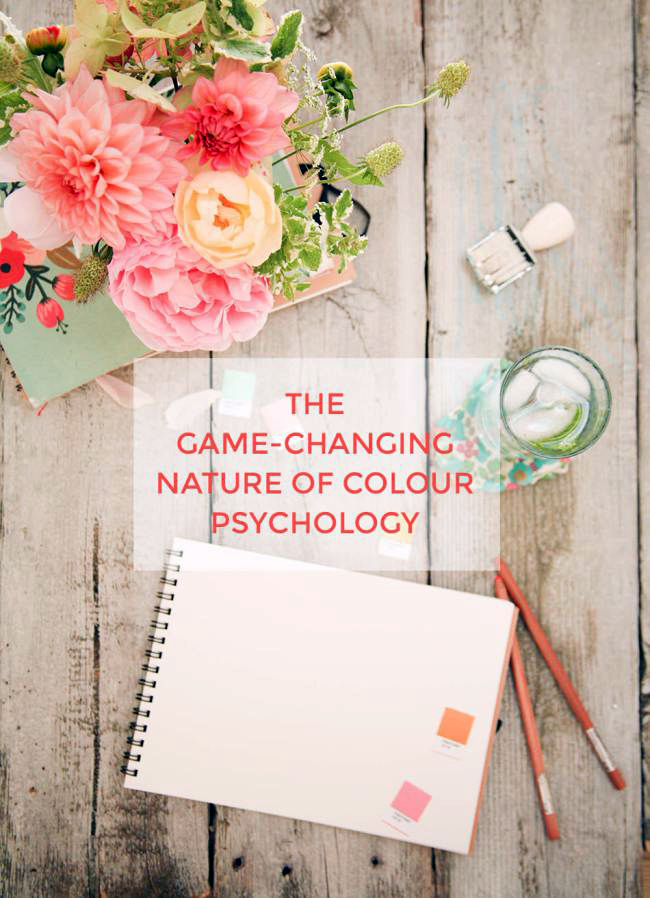 the-game-changing-nature-of-colour-psychology