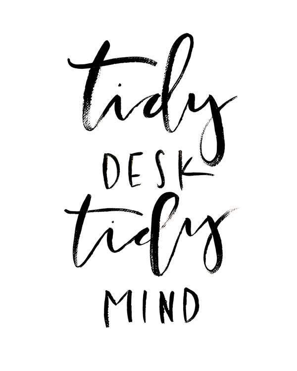 tidy-desk-printable-2