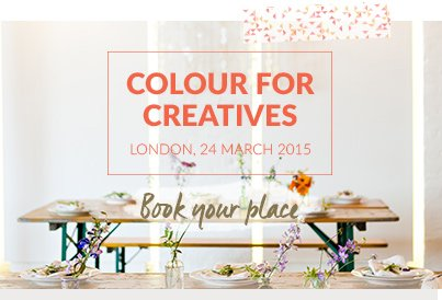 book-your-place-colour-creatives