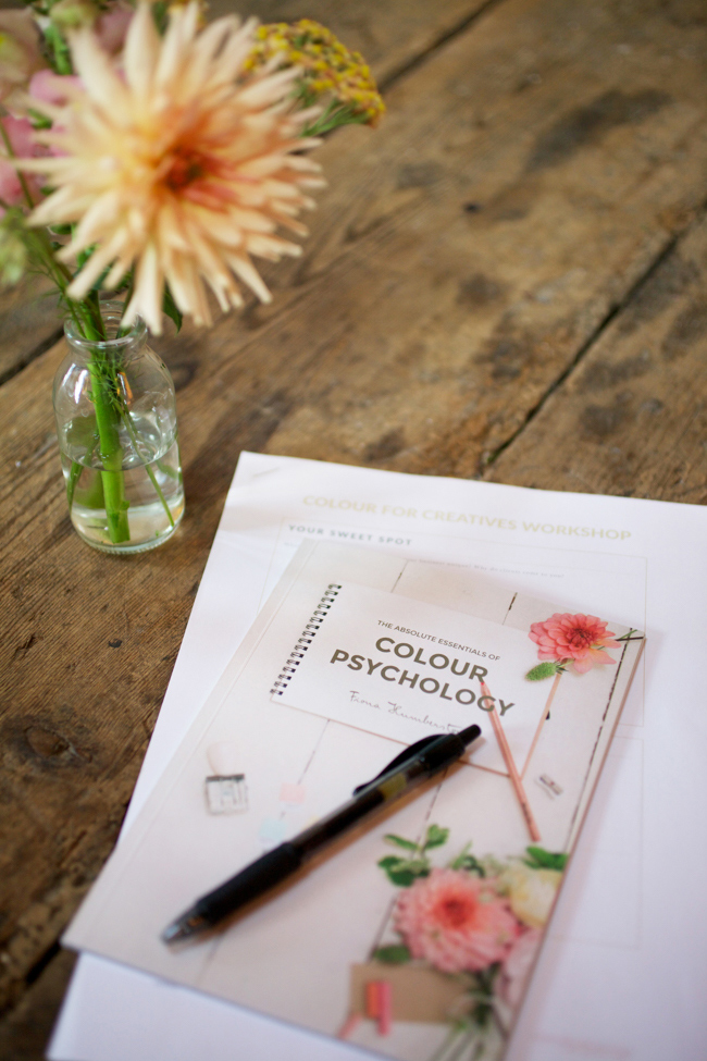 colour-psychology-workshop-fiona-humberstone-1