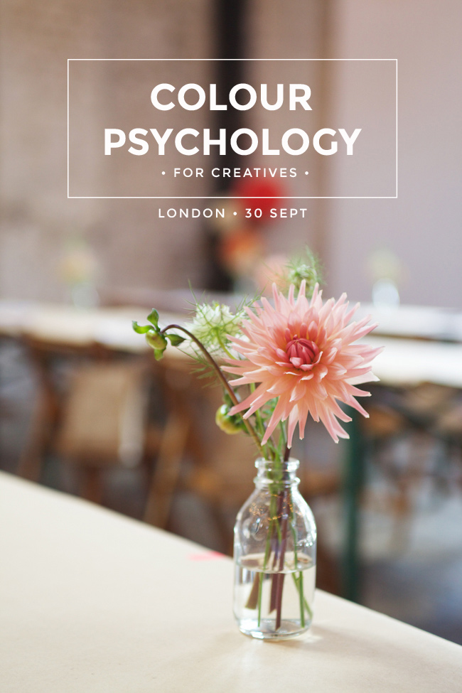 colour-psychology-workshop-fiona-humberstone-5