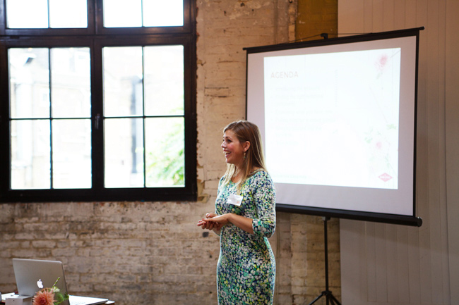 colour-psychology-workshop-fiona-humberstone-8