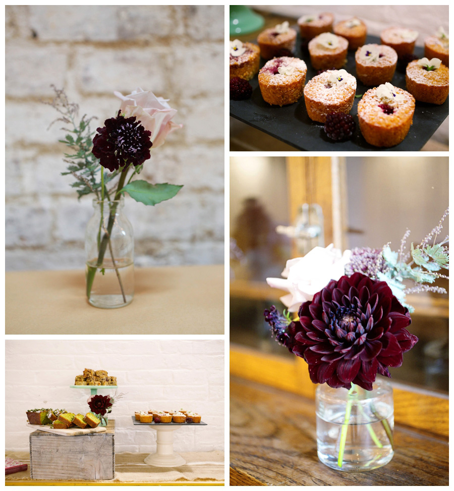 social-media-for-florists-flowerona-fiona-humberstone-24