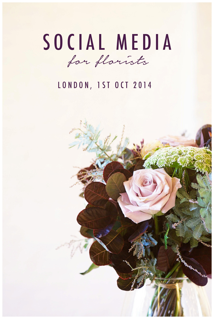 social-media-for-florists-flowerona-fiona-humberstone-36