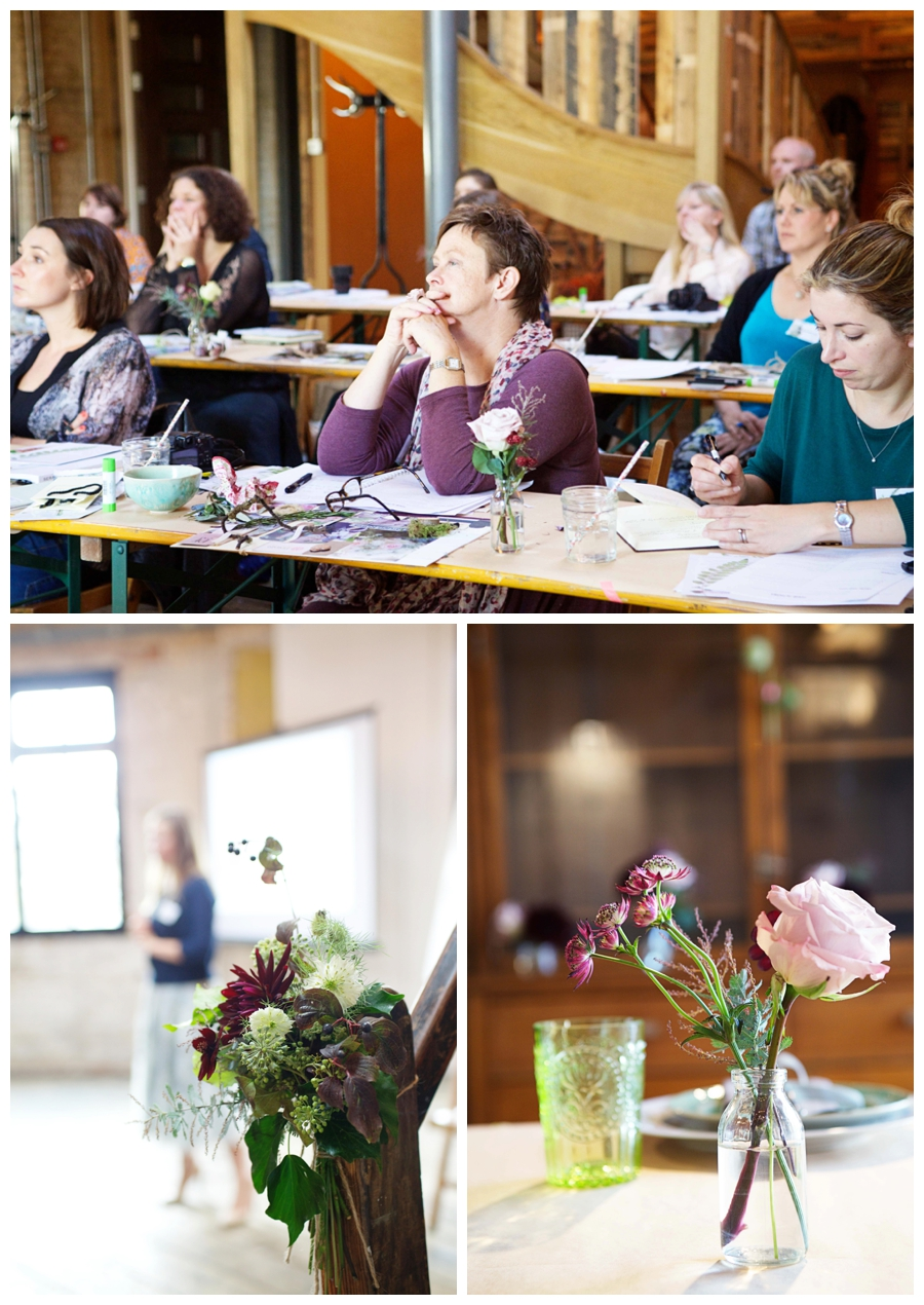 social media for florists flowerona fiona humberstone-37