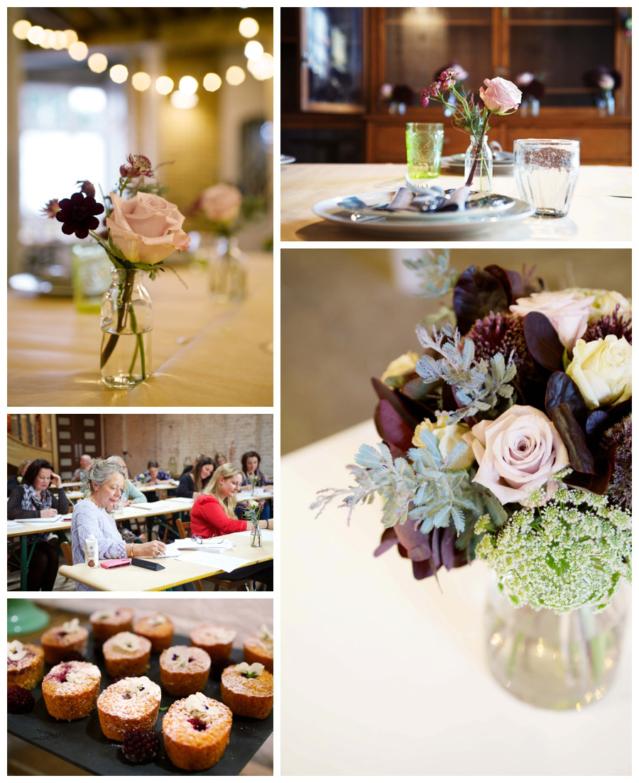 social-media-for-florists-flowerona-fiona-humberstone-9