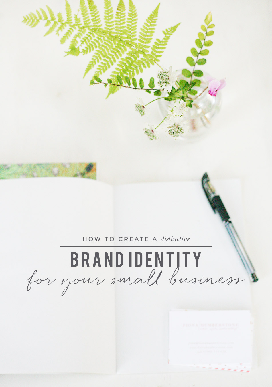 how-to-create-a-distinctive-brand-identity-for-your-small-busienss