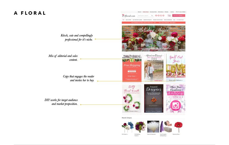 inspirational-floral-websites-a-floral