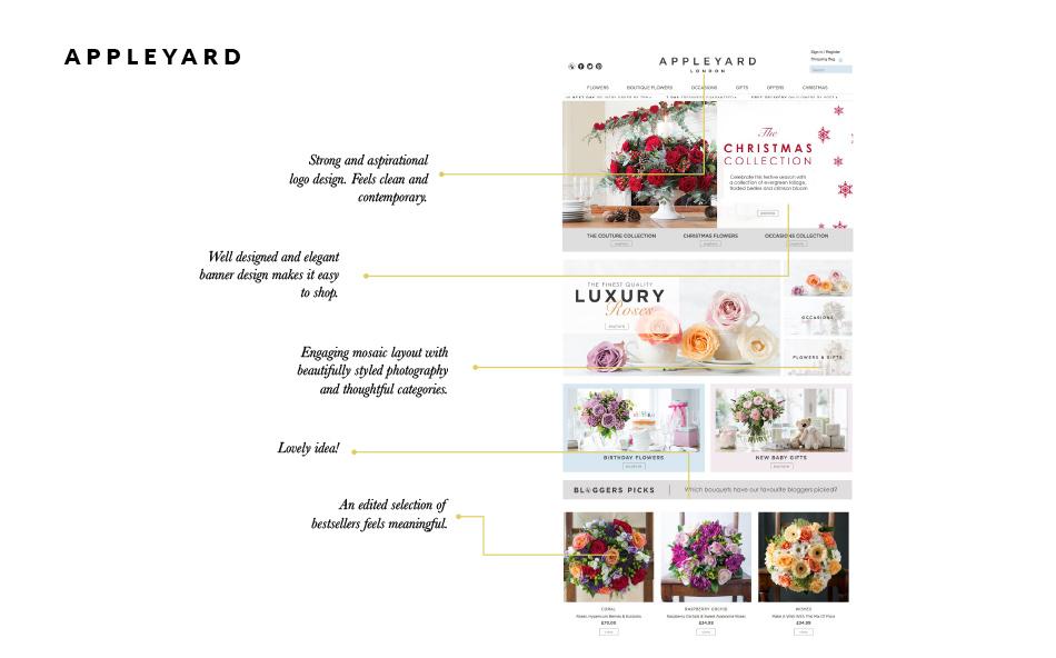 inspirational-floral-websites-appleyard