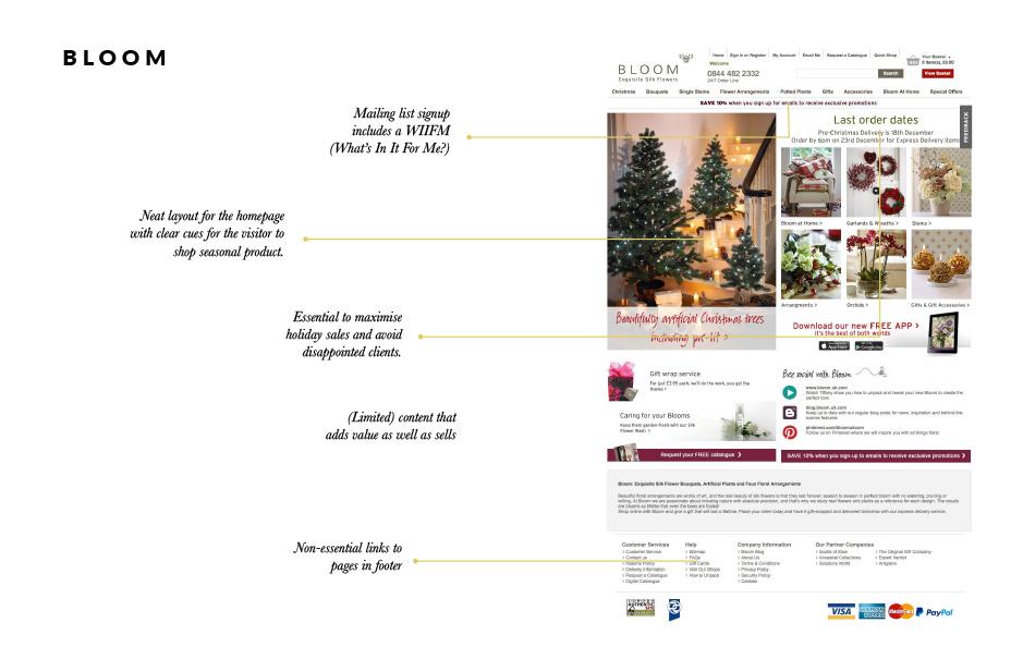 inspirational-floral-websites-bloom