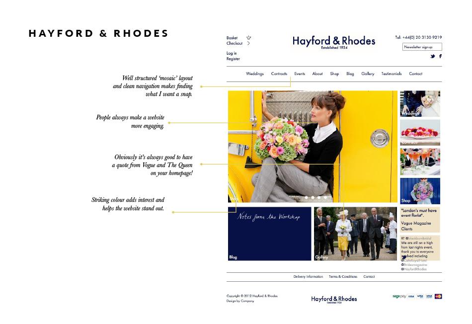 inspirational-floral-websites-hayford-rhodes