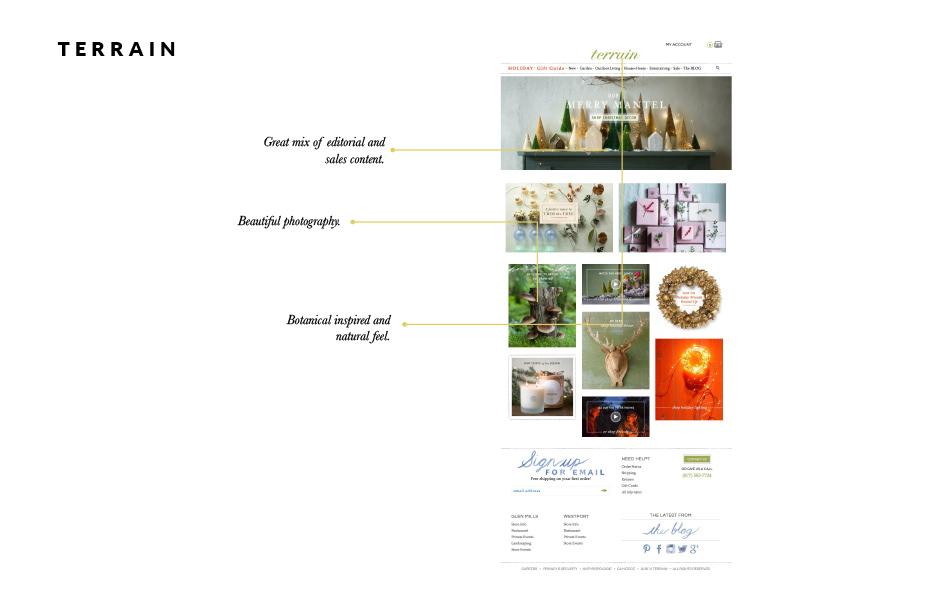 inspirational-floral-websites-terrain