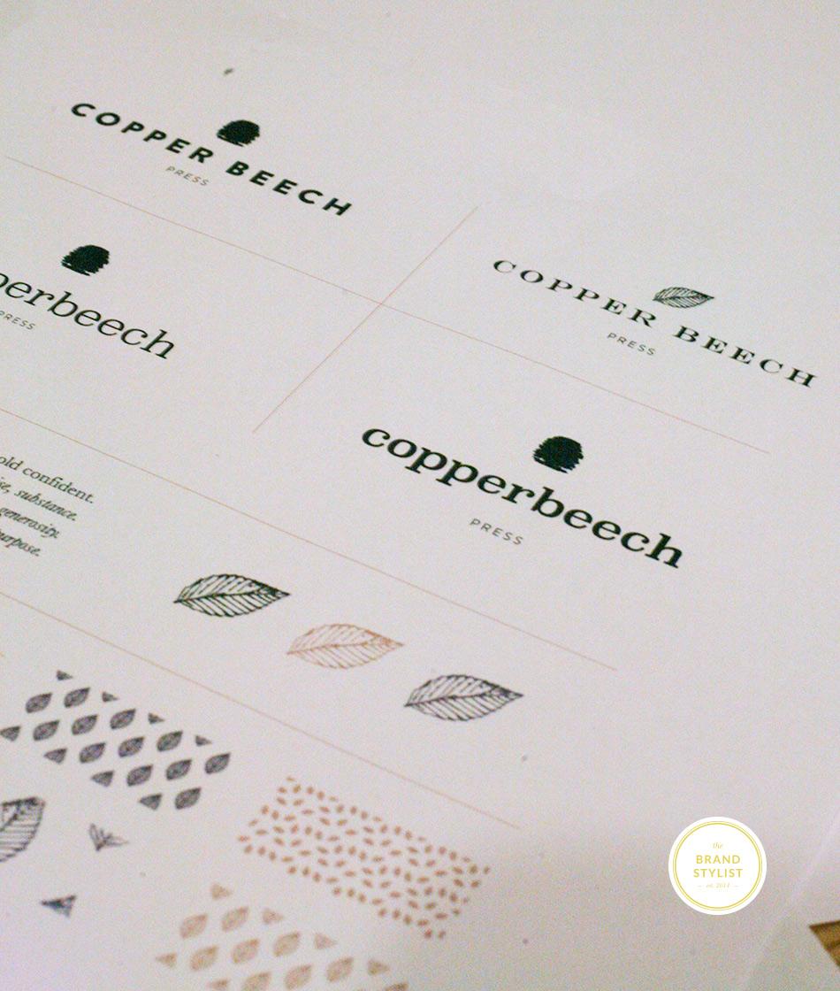 copper-beech-press-logo-design-5.jpg
