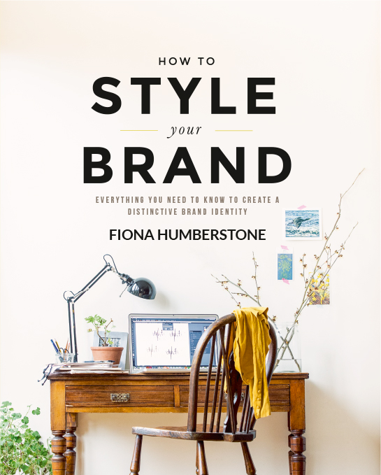 how-to-style-your-brand-fiona-humberstone.MAIN_.jpg