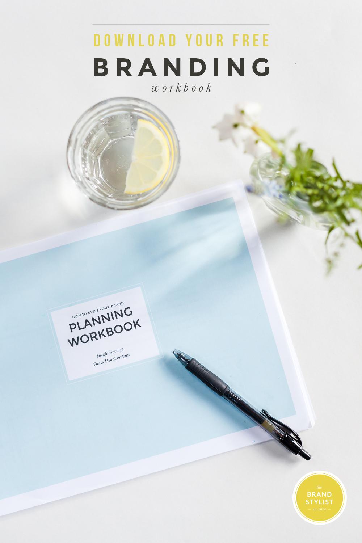Fiona-Humberstone--Planning-Workbook-4