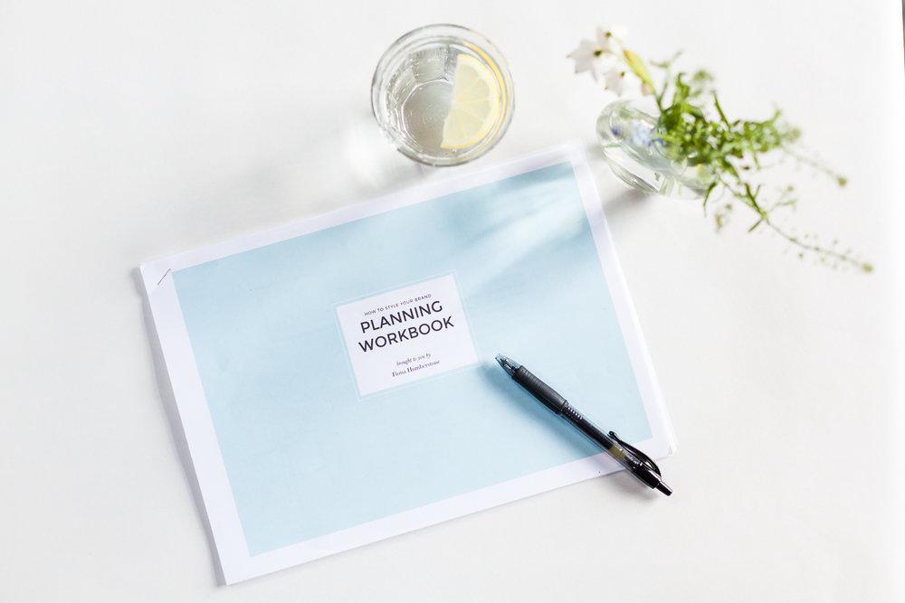 Fiona-Planning-Workbook-1.jpg