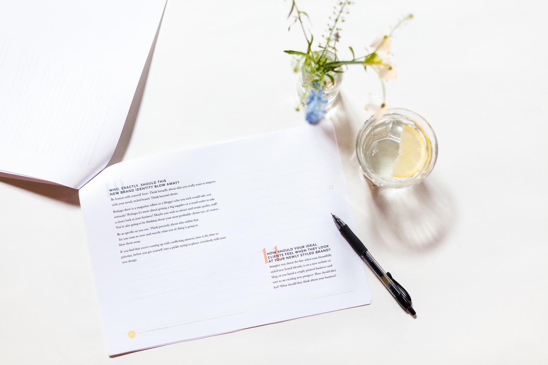 Fiona - Planning Workbook-2
