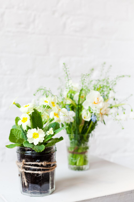 Flowerona - Branding for Florists-44