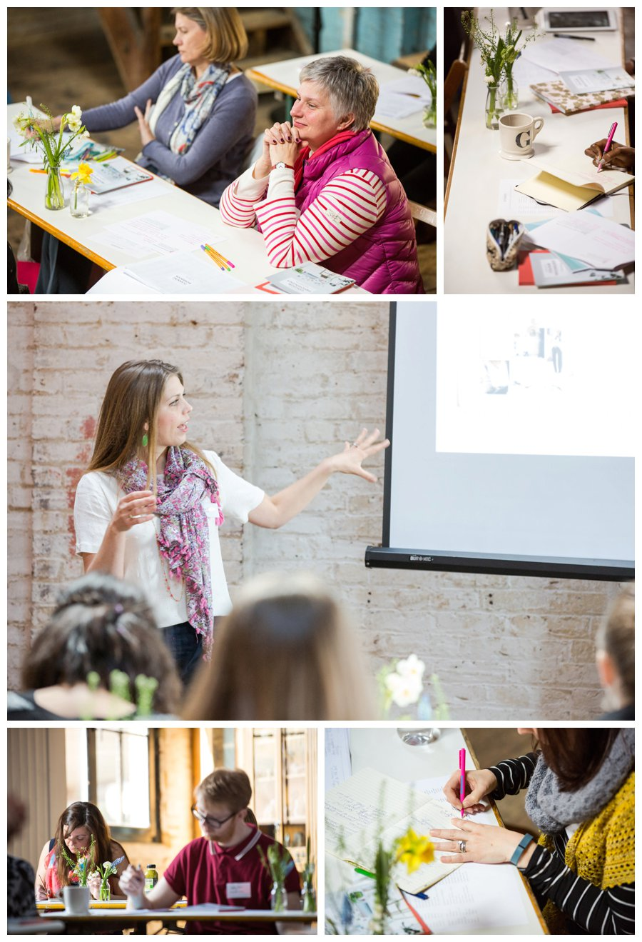 Fiona Humberstone Colour Psychology for Creatives workshop_0009