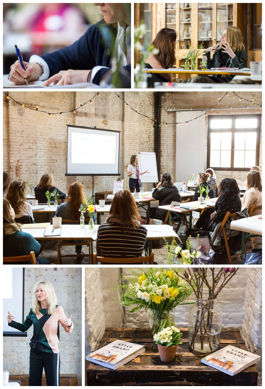 Fiona Humberstone Colour Psychology for Creatives workshop_0027