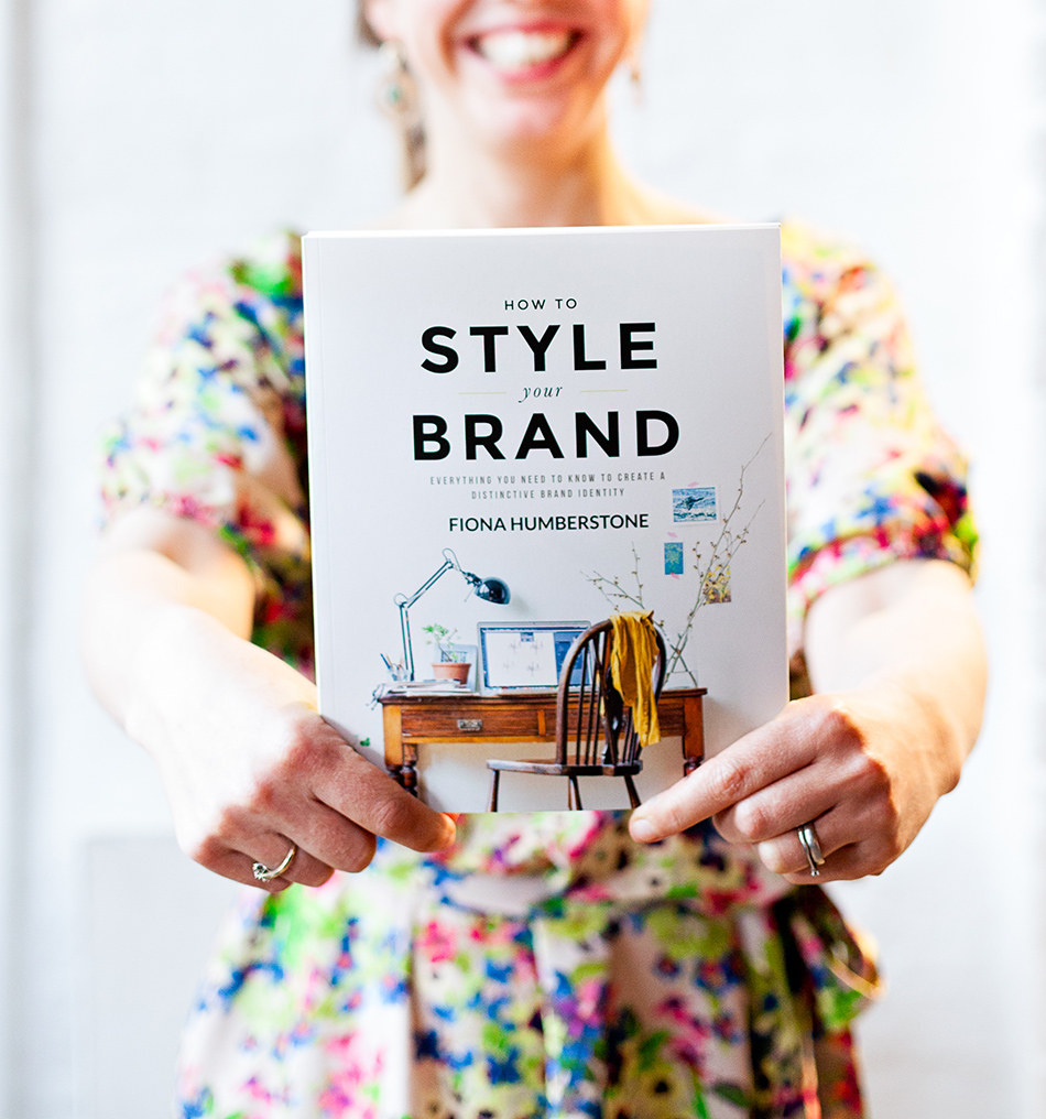 How-to-Style-Your-Brand-Fiona-Humberstone