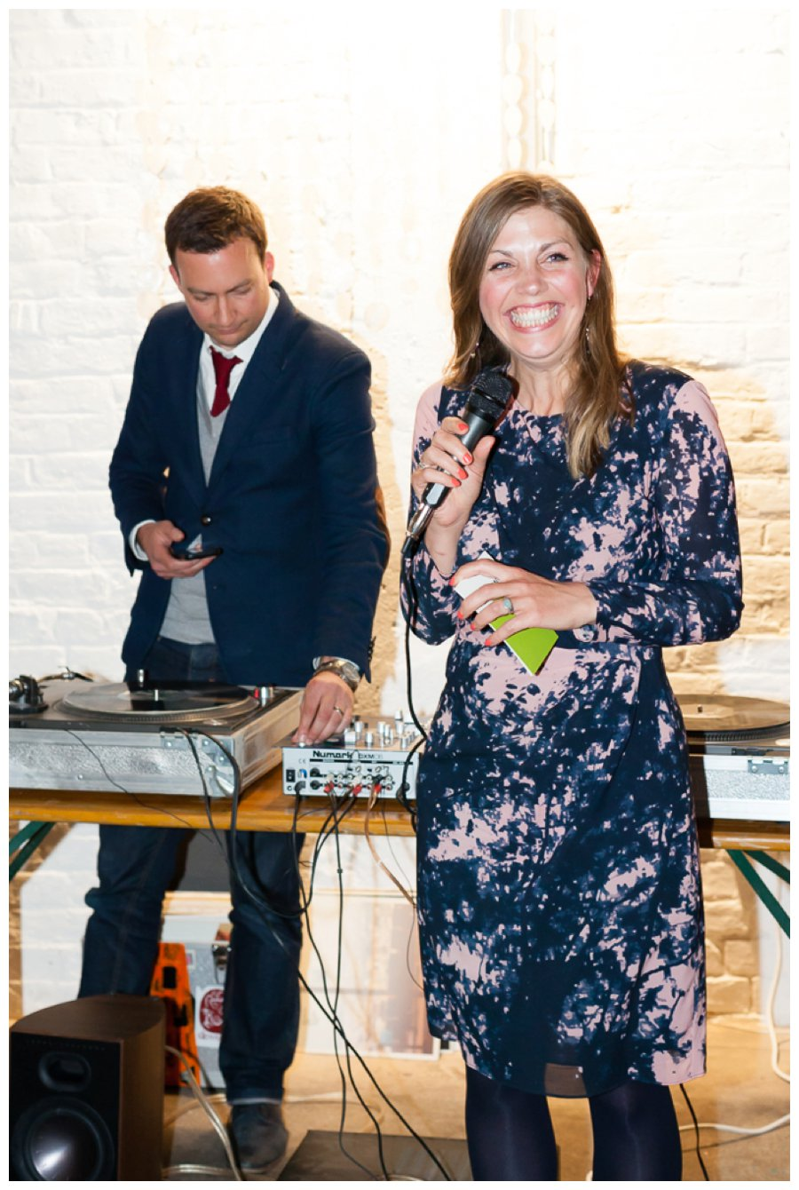 Fiona Humberstone How to Style Your Brand Book Launch_0036