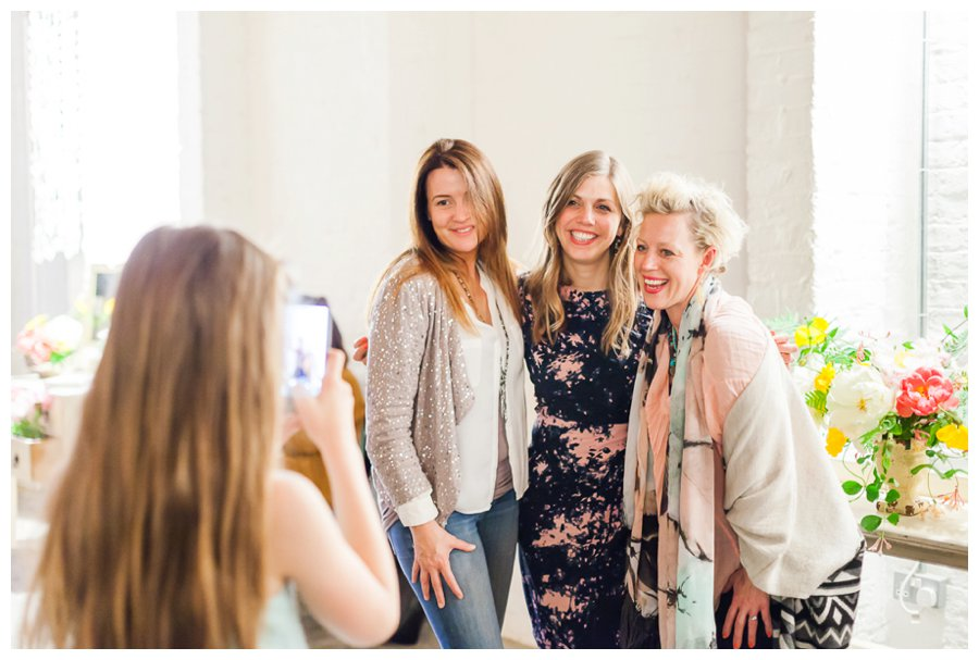 Fiona Humberstone How to Style Your Brand Book Launch_0053