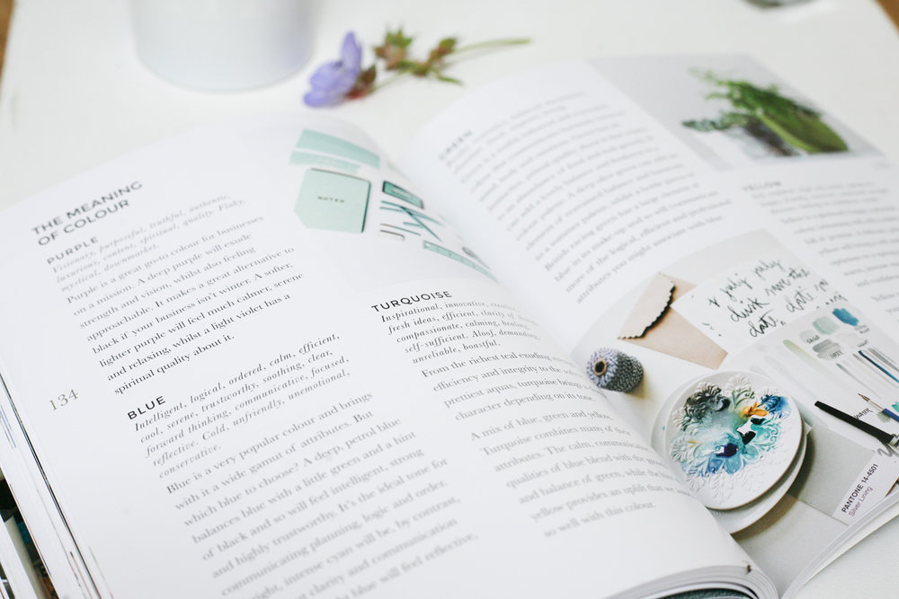 HOW-TO-STYLE-YOUR-BRAND-BESTSELLING-BOOK-BY-FIONA-HUMBERSTONE-3.jpg