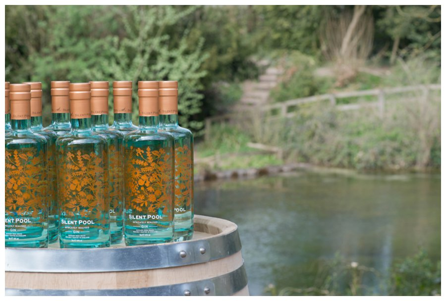 Silent Pool Gin Branding and Packaging_0061