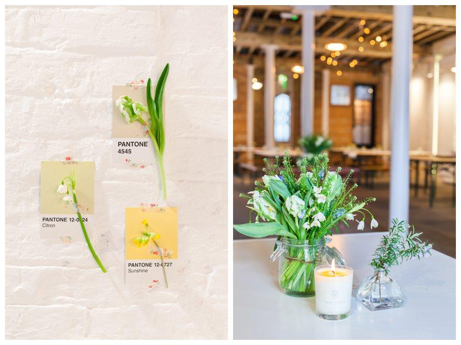 Branding for Florists Workshop Fiona Humberstone Rona Wheeldon_0008
