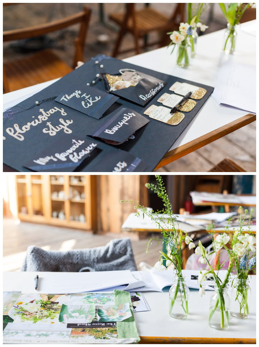 Branding for Florists Workshop Fiona Humberstone Rona Wheeldon_0013