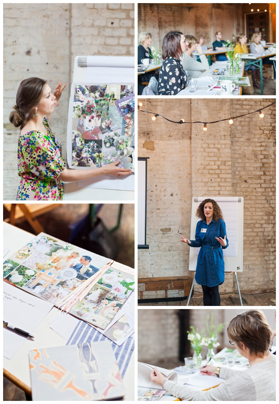 Branding for Florists Workshop Fiona Humberstone Rona Wheeldon_0015