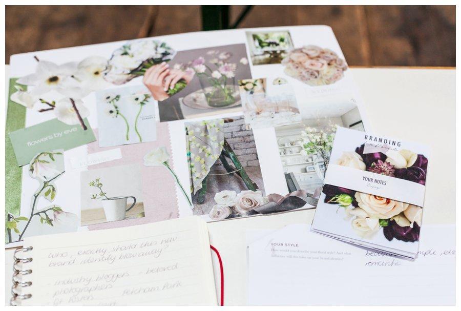 Branding-for-Florists-Workshop-Fiona-Humberstone-Rona-Wheeldon_0018.jpg