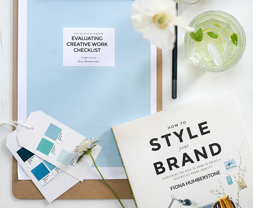 FEAT-evaluating-creative-work-the-brand-stylist-11.jpg