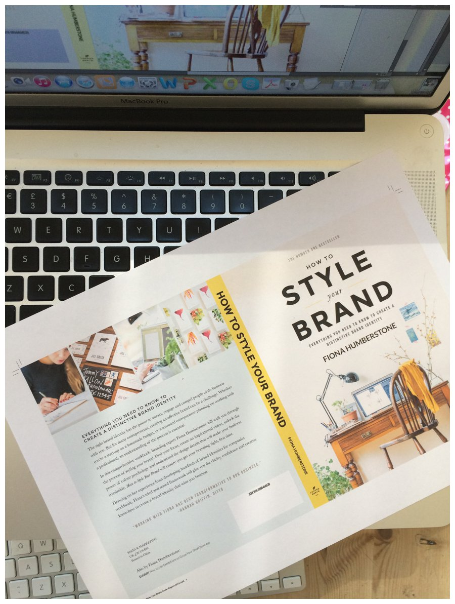 How to Style Your Brand Fiona Humberstone_0080