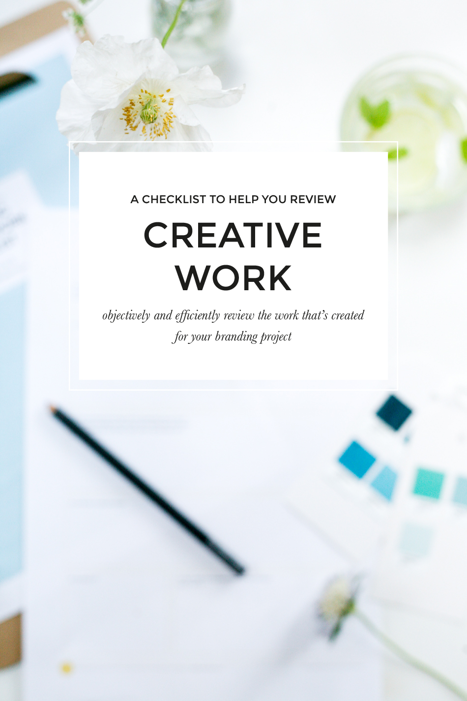 evaluating-creative-work-the-brand-stylist-7