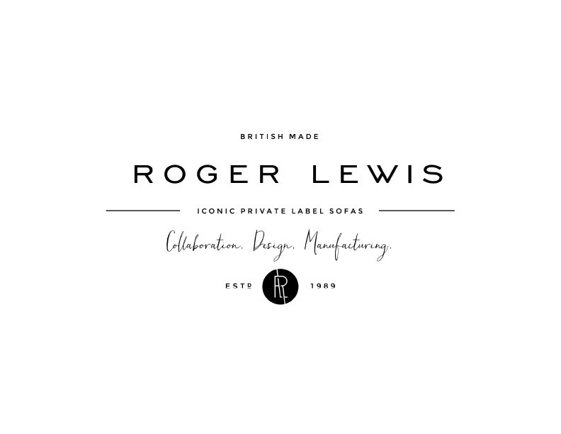 Roger-Lewis-Furniture-Co-rebrand-by-Braizen-Design-Firm-and-The-Brand-Stylist-4