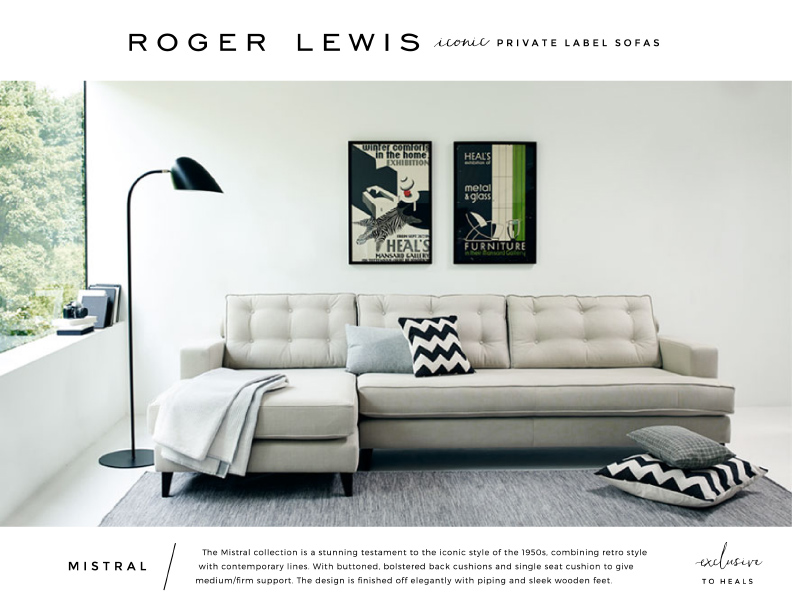 Roger-Lewis-Furniture-Co-rebrand-by-Braizen-Design-Firm-and-The-Brand-Stylist-5
