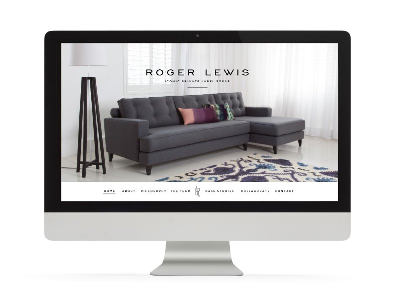 Roger-Lewis-Furniture-Co-rebrand-by-Braizen-Design-Firm-and-The-Brand-Stylist-8