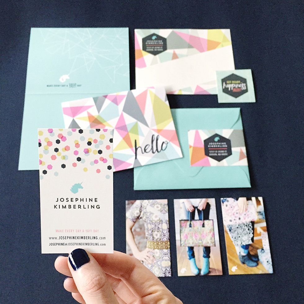 Josephine-Kimberling-Brand-Collateral-Square